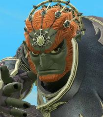 Ganon Voice Legend Of Zelda Franchise Behind The Voice Actors