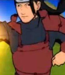 Hashirama senju (千手柱間, senju hashirama) was the first hokage (初代火影, shodai hokage;. Hashirama Senju / First Hokage Voice - Naruto franchise ...