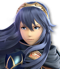 Voice Of Lucina Fire Emblem Franchise Behind The Voice