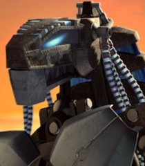 Runner Quotes Wallpaper Roodaka Voice Bionicle Franchise Behind The Voice Actors