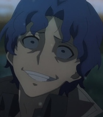 Image result for fate matou shinji