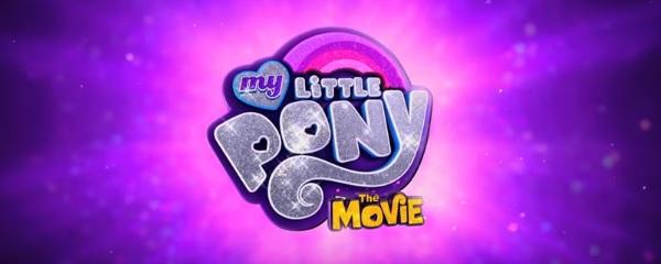 my little pony the