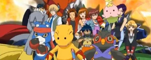 Gravity Falls Cast Wallpaper Digimon Data Squad 26 Cast Images Behind The Voice Actors