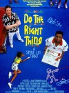 Deconstructing Cinema: Do The Right Thing