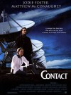Deconstructing Cinema: Contact
