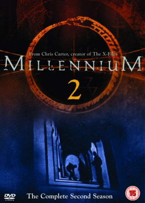 Millennium, Midnight Of The Century