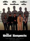Deconstructing Cinema: The Usual Suspects