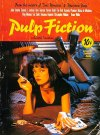 Deconstructing Cinema: Pulp Fiction