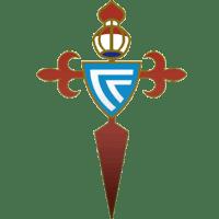 """162% - En unos días, el Celta de Vigo será """"de los chinos"""""""