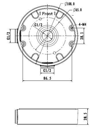 Nvr Camera Wiring Diagram. Nvr. Wiring Diagram
