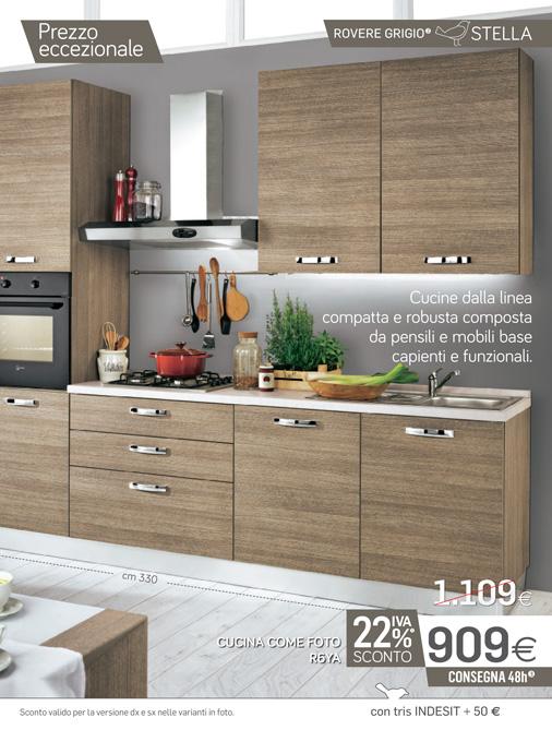 Mondo Convenienza Verona Cucine Affordable Perfect Cucina