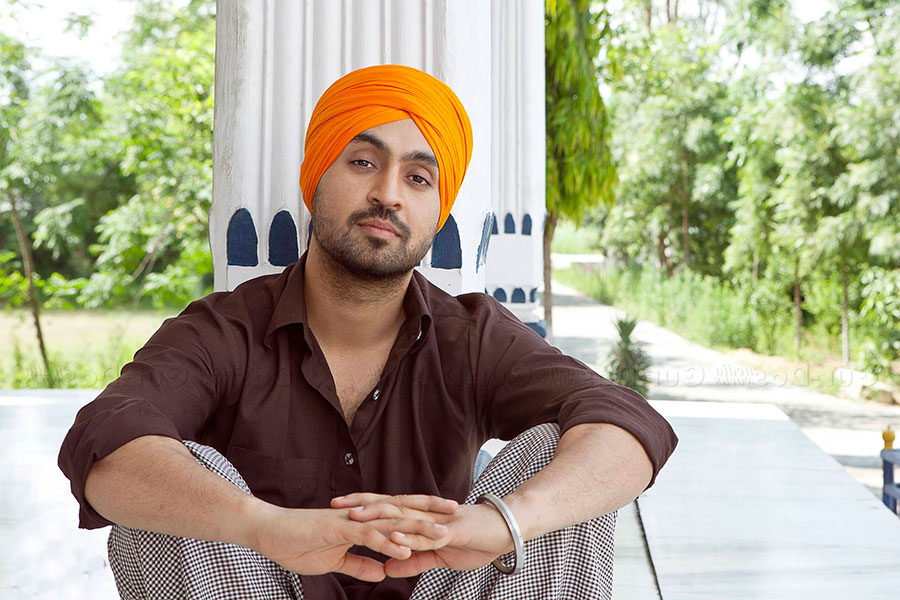 Fifty Shades Of Grey Quotes Wallpaper Diljit Dosanjh Latest Pics Popopics Com