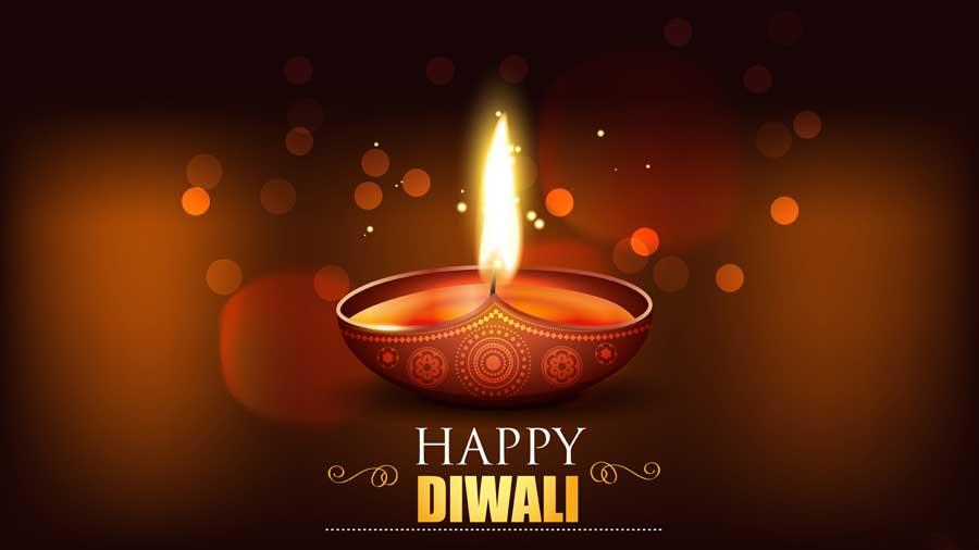 Diwali Happy New Year Wallpapers O Popopicscom