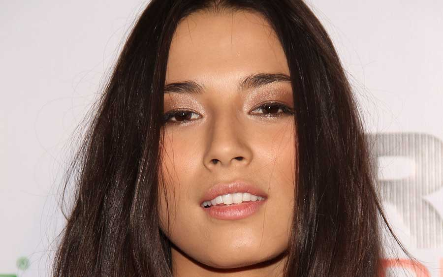 Jessica Gomes HD Wallpapers