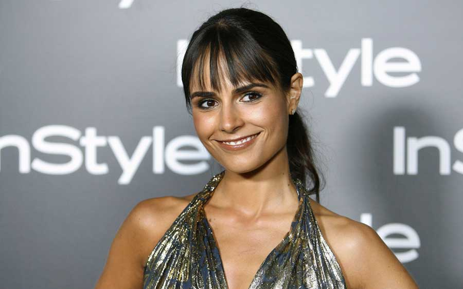 Jordana Brewster HD Wallpapers