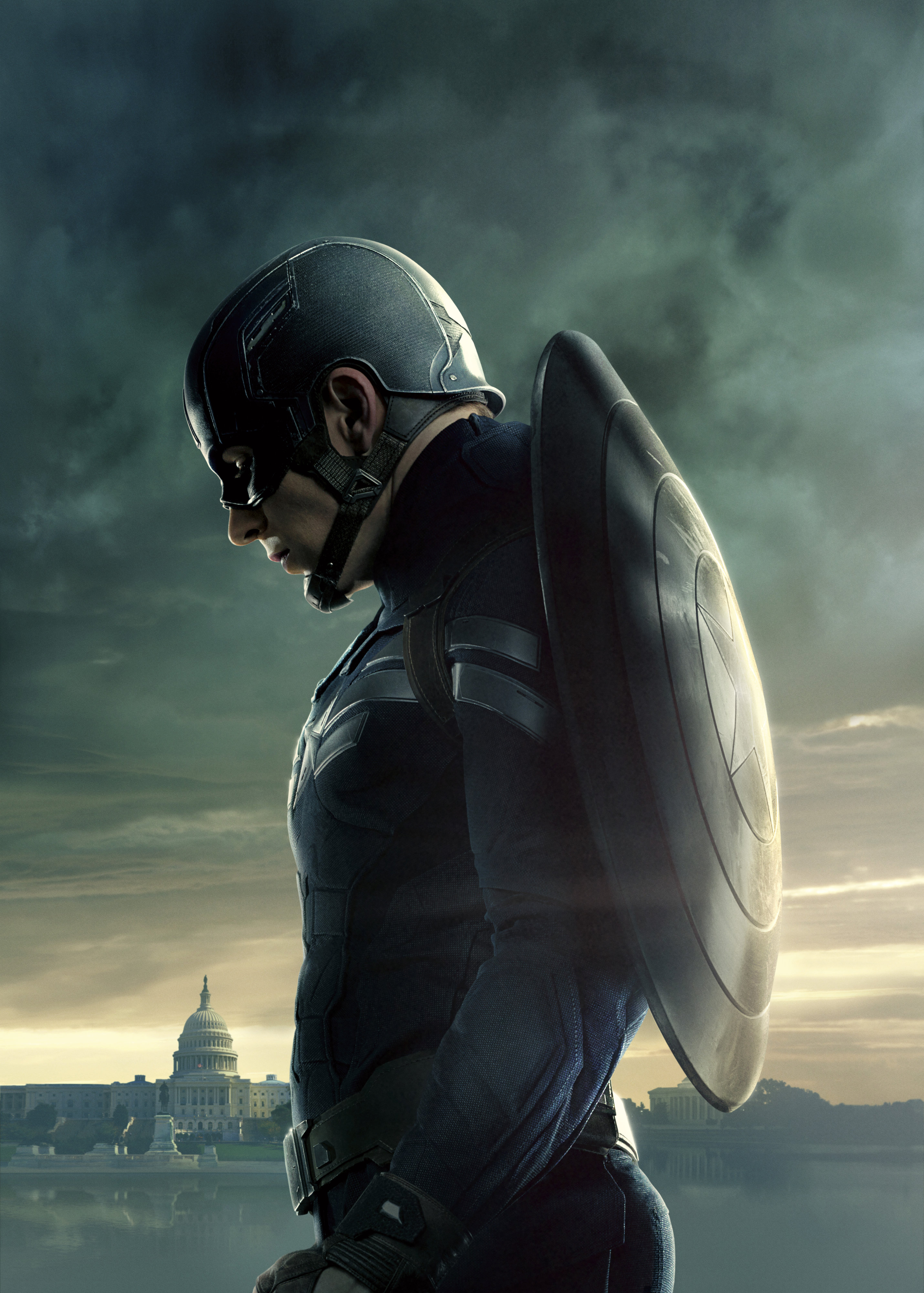 Dhoni Wallpaper With Quotes Captain America Costume Images Popopics Com