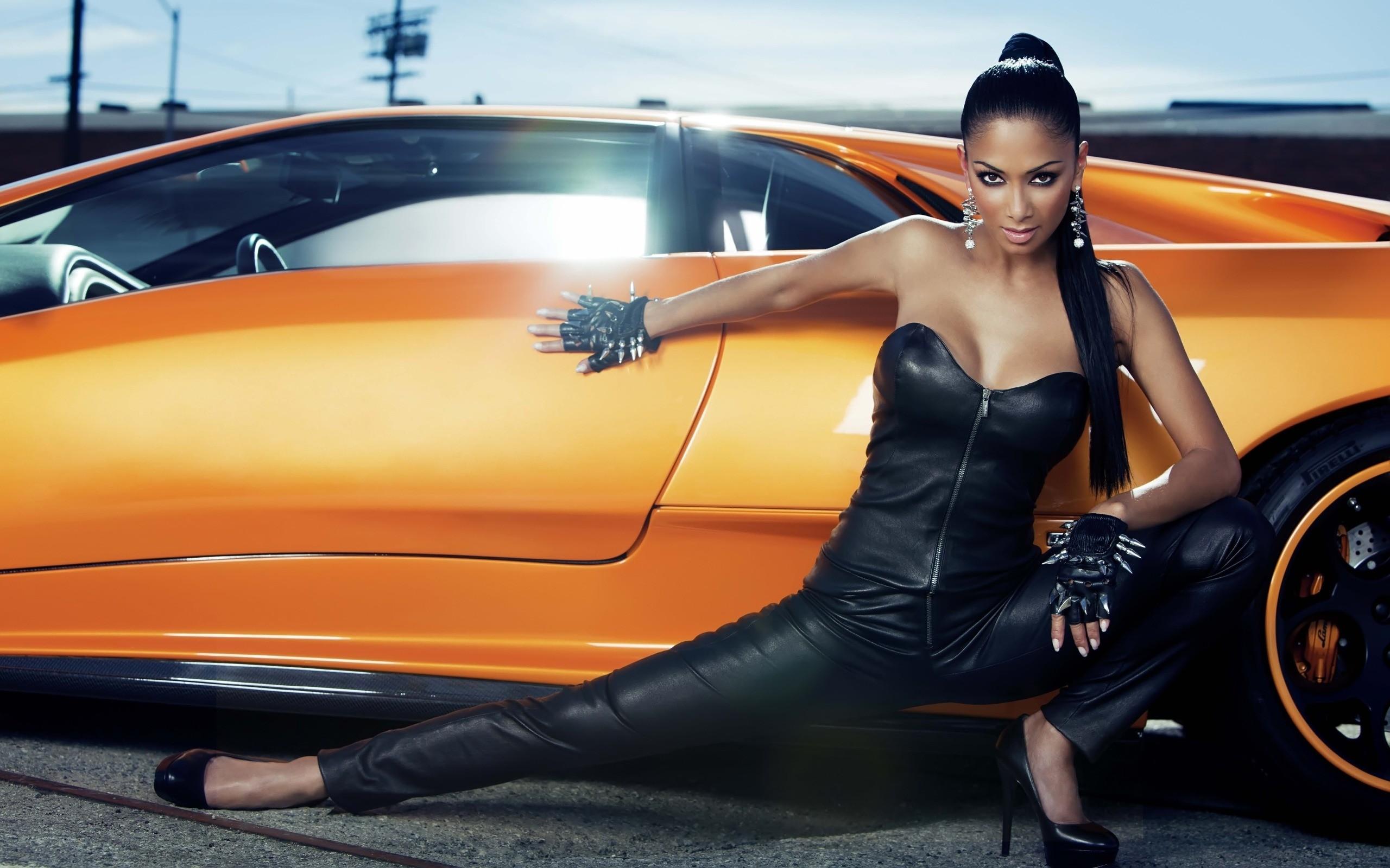 Salman Khan Car Photo Wallpaper Facebook Covers For Nicole Scherzinger Popopics Com