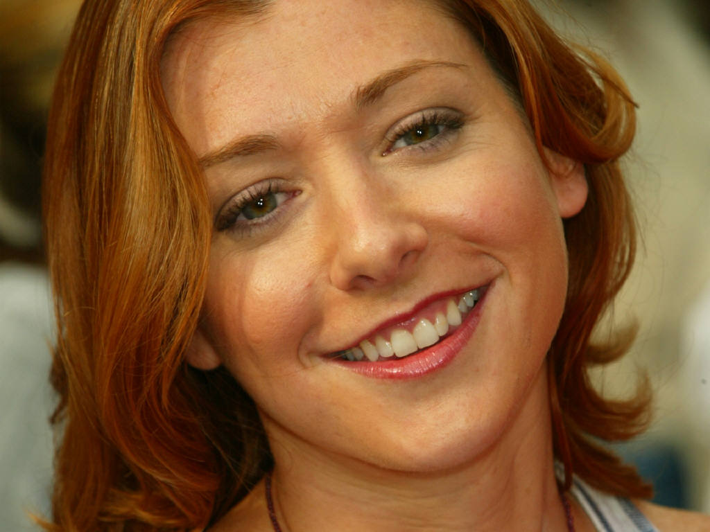 Aamir Khan Hd Wallpaper Facebook Covers For Alyson Hannigan Popopics Com