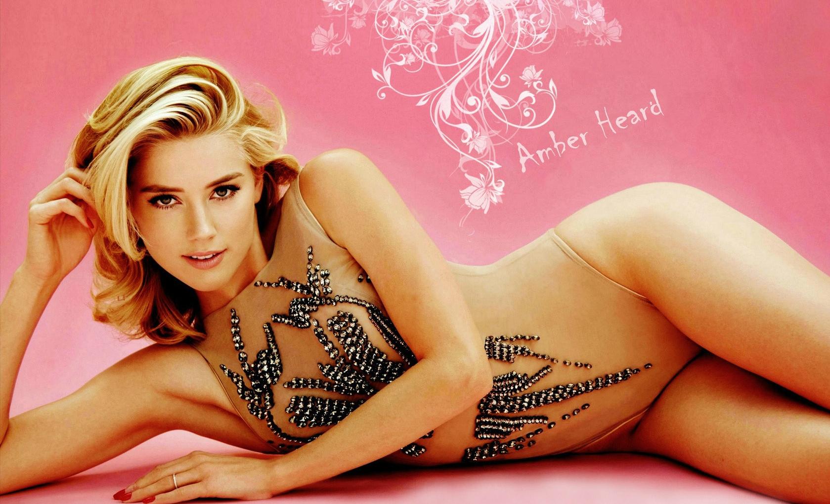 Saif Ali Khan Hd Wallpaper Facebook Covers For Amber Heard 61 72 Popopics Com