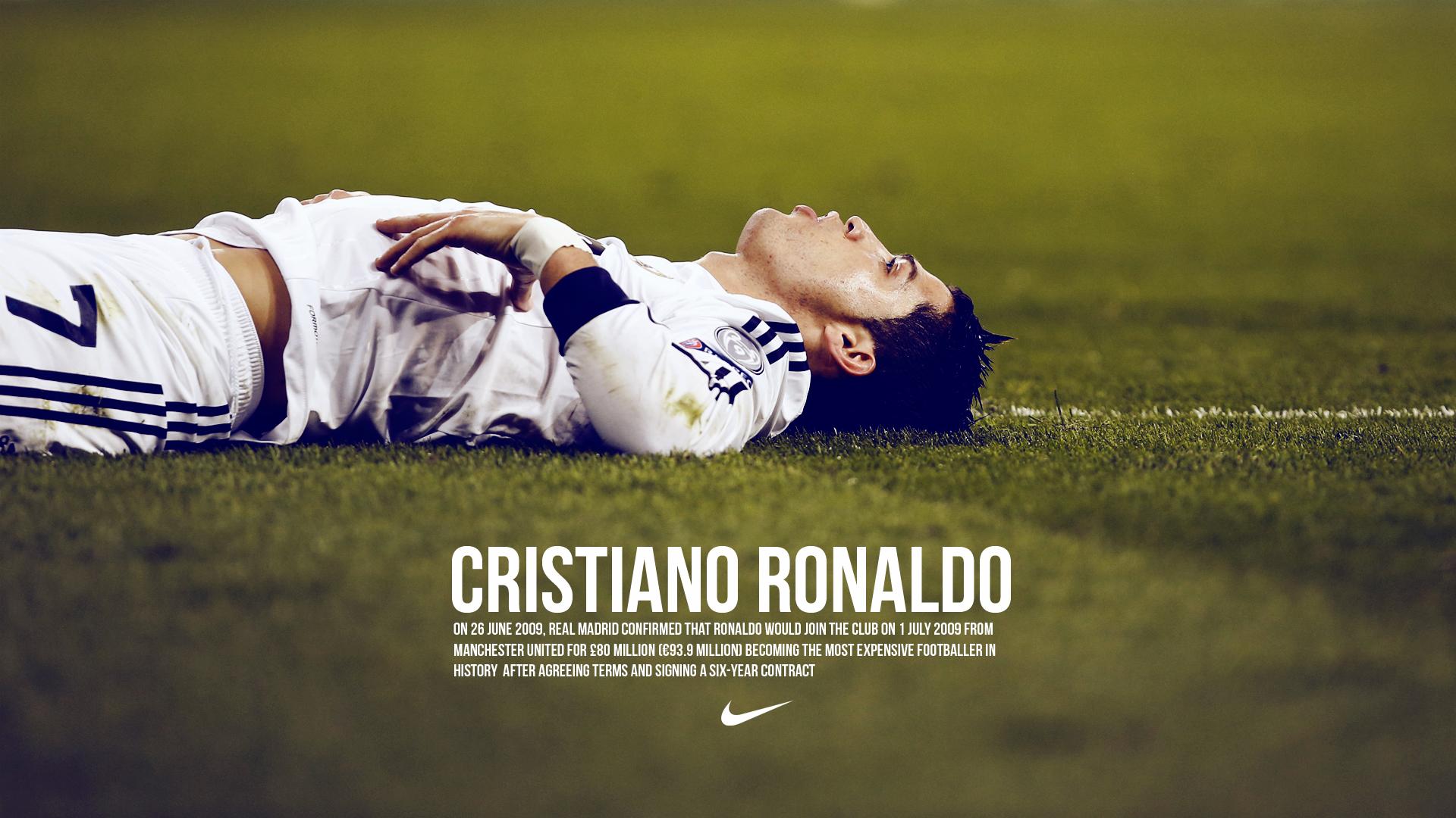 Shraddha Kapoor Full Hd Wallpaper Cristiano Ronaldo Hd Wallpapers Popopics Com