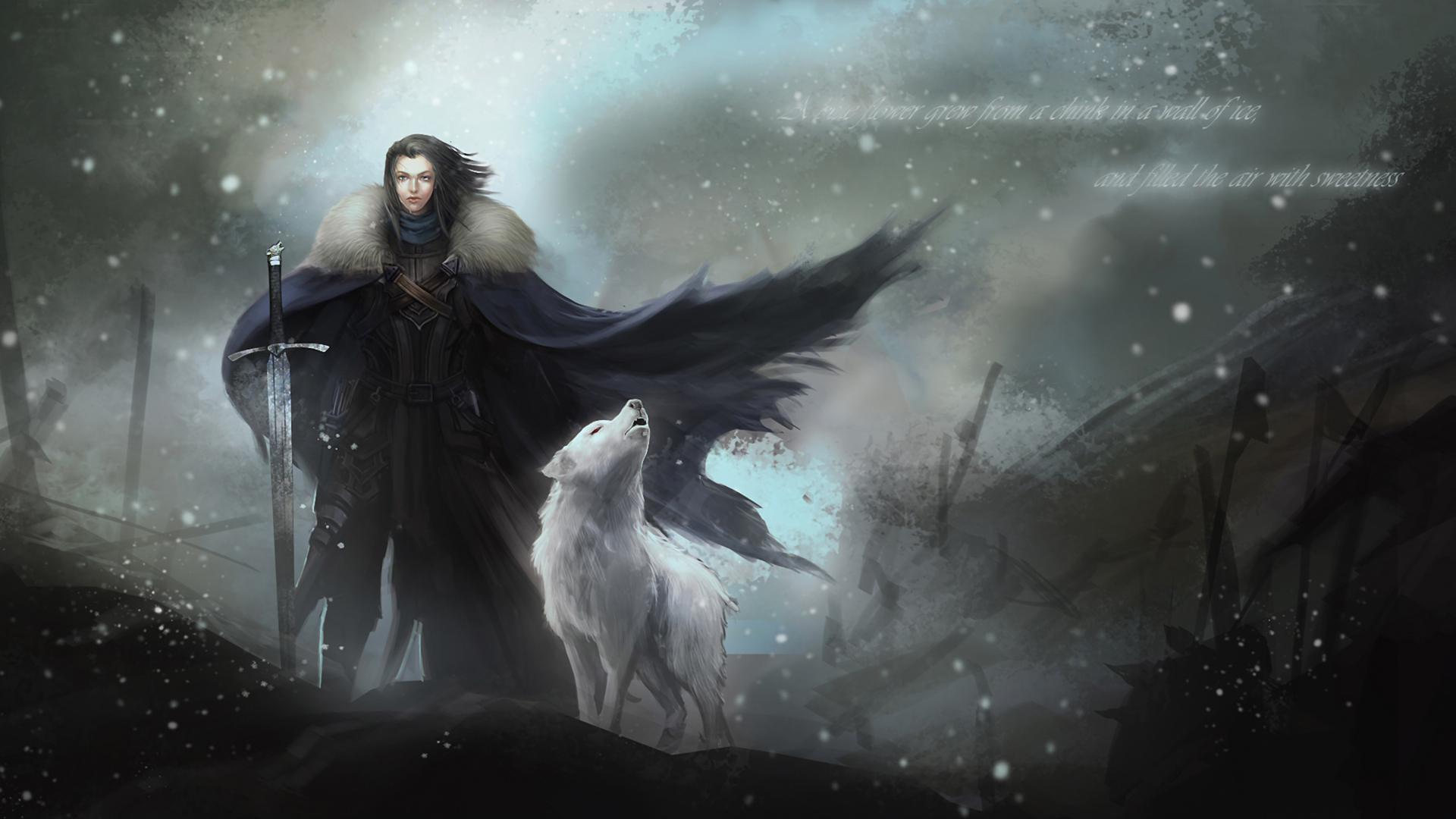 Saif Ali Khan Hd Wallpaper Facebook Covers For Game Of Thrones 85 96 Popopics Com