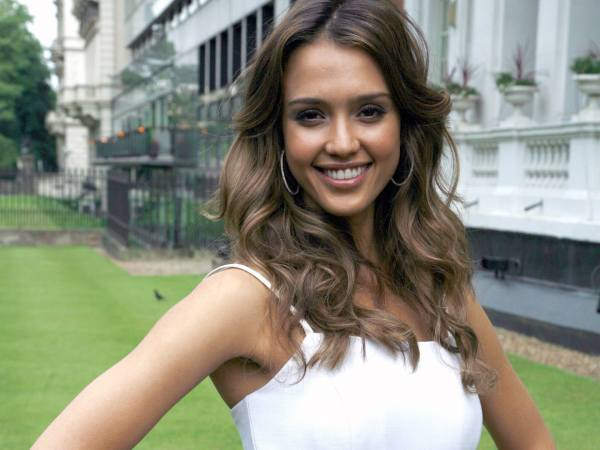 Facebook Covers Jessica Alba 73-84