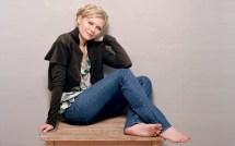 Facebook Covers Kirsten Dunst
