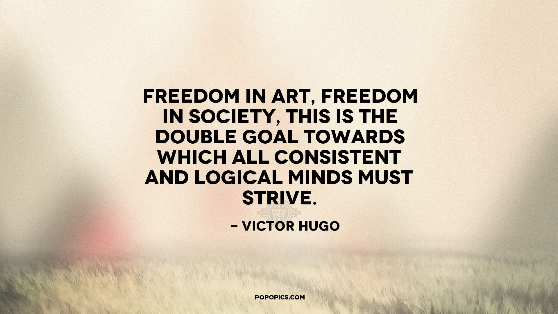 Phone Wallpapers Motivational Quotes Freedom In Art Freedom In Society This Is The