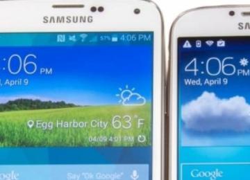 Trovaprezzi Samsung S4 | Hd6 Wireless Speakers Audioengine