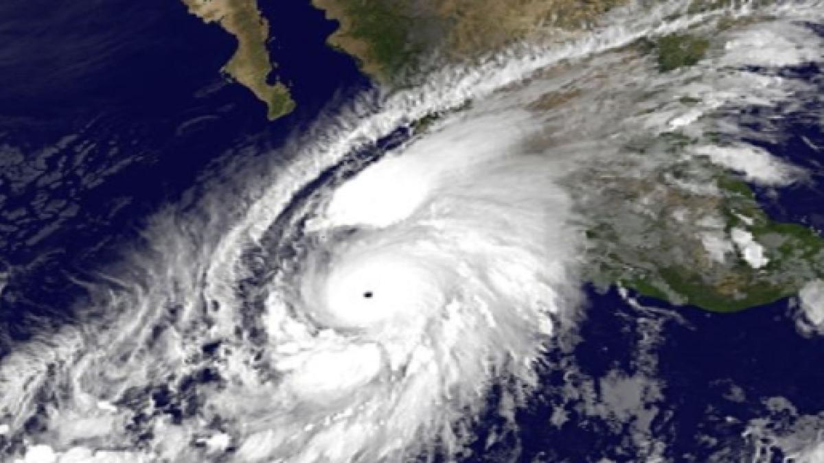 hurricane patricia now strongest