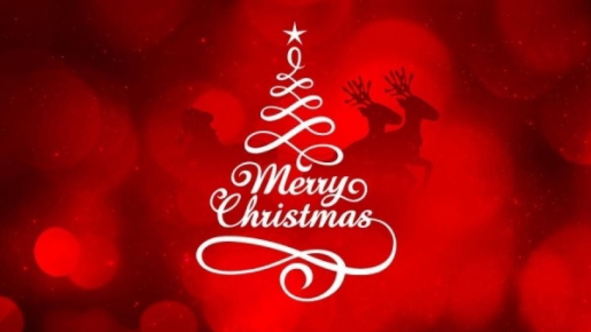 Frasi di auguri di natale 2020, una serie di aforismi natalizi decisamente classici, a cominciare dal mitico charles dickens: Frasi Natale 2015 Cosa Scrivere Per Messaggi Originali E Pensieri Speciali