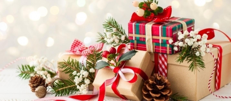 Regali di Natale suggerimenti dalle stelle per Leone
