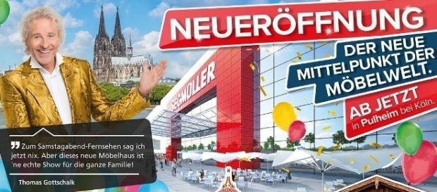 Segmller Weiterstadt Aktuelle Angebote Trendy Segmller Hat Filialen In Frankfurt Stuttgart