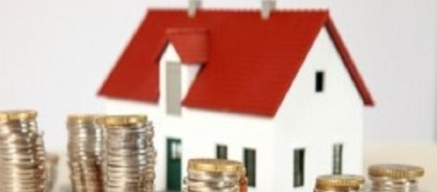 Vendita case allasta quasi azzerata limposta di registro