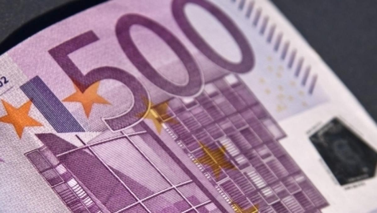 Bonus Cultura Da 500 Euro Ai 18enni Come Funziona E Come
