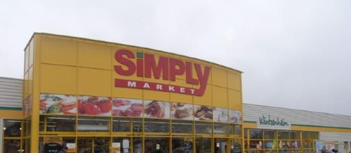 Vuoi Lavorare Nei Supermercati Simply Market Ecco Come Fare