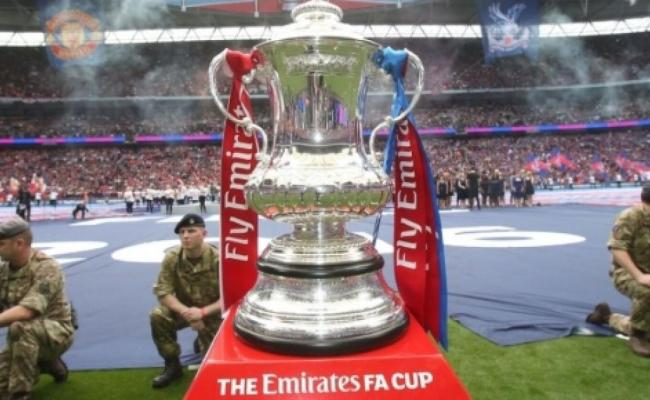 2017 Fa Cup Final Will Arsenal Or Chelsea Win