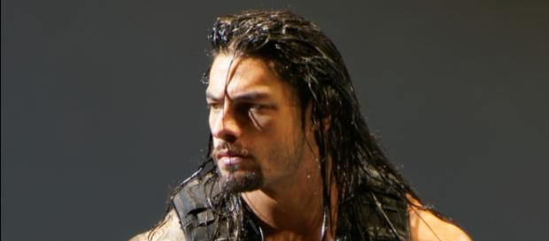 Wwe Roman Reigns Best Images