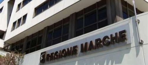 Concorsi Pubblici Regione Marche Lelenco Aggiornato Dei