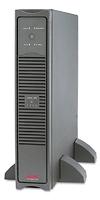 APC Smart SC1000