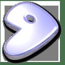 Gentoo Logo (c) Gentoo Foundation