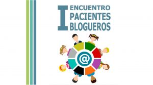 I Congreso de Pacientes Blogueros
