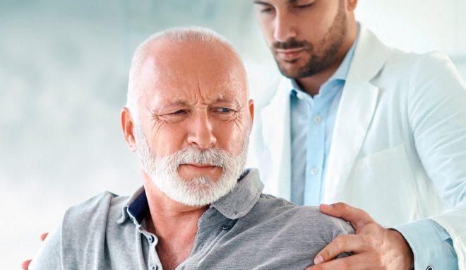 El diagnóstico precoz es clave para la supervivencia del mieloma múltiple