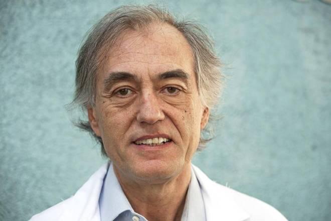 Josep Maria Puig.