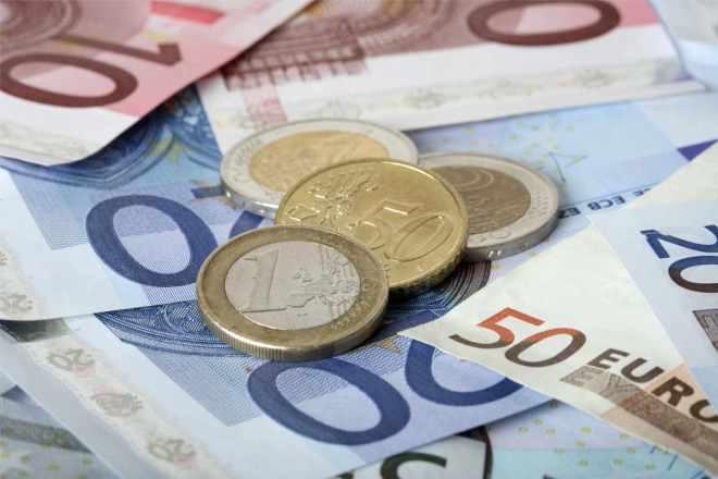 Por el Estado de Alarma, el Gobierno aprobó una serie de medidas para para responder al impacto económico de la Covid-19