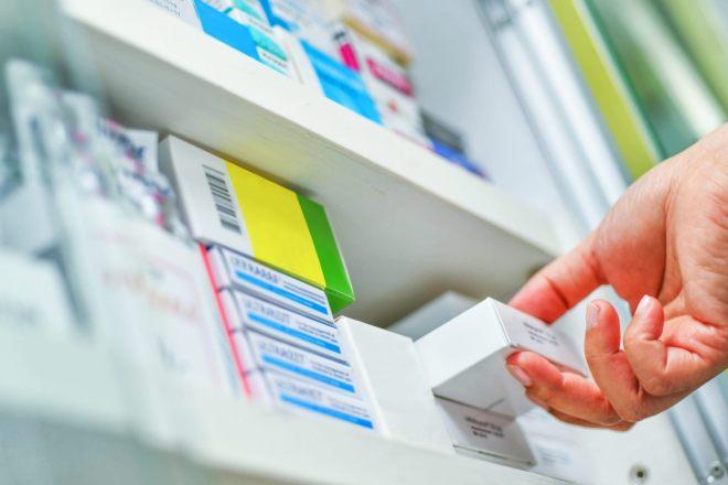 En Cataluña, el trabajo coordinado entre Administración y farmacias a través de la e-receta, ha permitido evitar visitas a los centros de salud.
