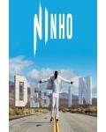 Ninho Destin Album Gratuit : ninho, destin, album, gratuit, NINHO, Concert, Place, Concert,, Billet,, Ticket,, Streaming, Liste, Concerts