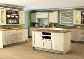 kitchens direct movable kitchen island bespoke wholesale planner in rushden nn10