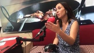Catalunya està dividida: conflictes alimentaris a la cuina
