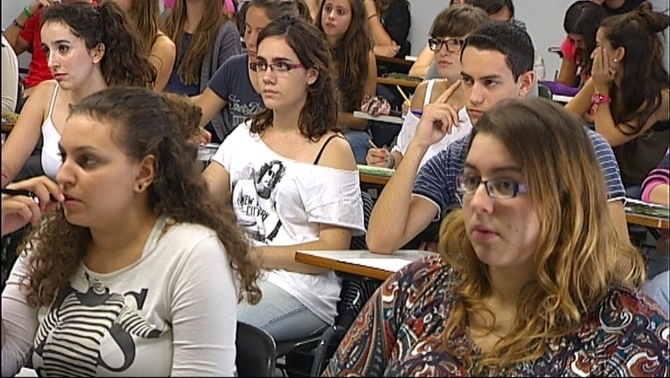 La UPC és la universitat catalana més ben posicionada, al lloc 22 del rànquing